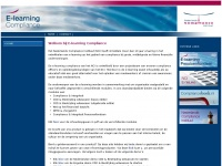 elearningcompliance.nl
