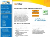 excel2010.nl
