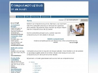 computercursus-in.be