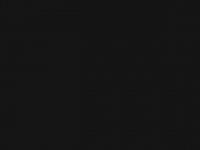 arnofrericks.com