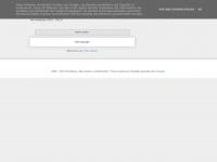 storiesguy.blogspot.com