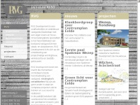 Rvgdevelopment.nl - RVG Development