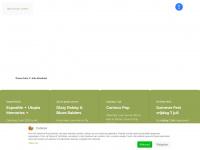 :: www.elsloo.info ::