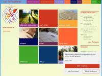 De-ontdekking.org - de Ontdekking | Een nieuwe vertaling van relaties en wat die met zich meebrengen.