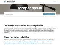 lampshops.nl
