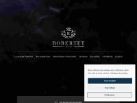 robertet.com