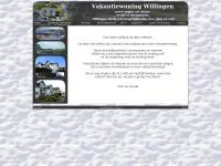 vakantiewoningwillingen.nl