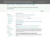 jcraane.blogspot.com