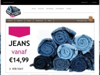 jeansdirect.nl