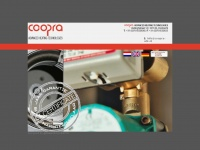 coopra-aht.com