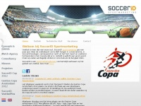 soccerid.nl