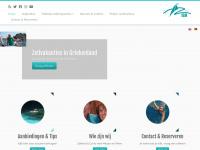 Zeilvakantie op de Ionische Zee - Ionian Sailing Adventure