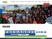 dwars.org