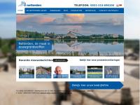 netterden.com