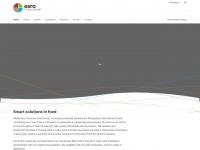 esro.com