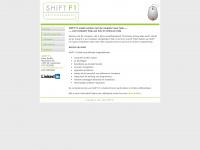 shiftf1.nl