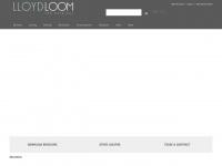 lloydloom.com