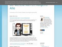 alleswereld.blogspot.com