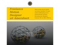 intensivedesign.com