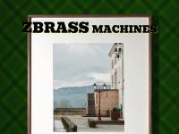 zbrass.com