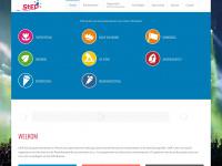 StEP Noordoostpolder – Stichting Evenementen en Promotie Noordoostpolder