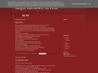gerdaruizendaal.blogspot.com