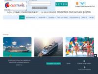 cruise-reizen.be