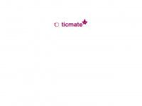 Londonfotball.no - Ticmate