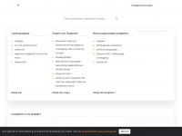 loodgieter-info.be