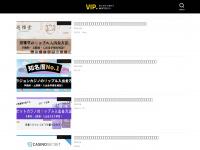 highrollers-casino.net