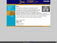 hobbylean.nl