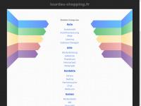 Lourdes-shopping.fr - Lourdes Shopping : à vendre !