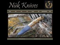 Nukknives.nl