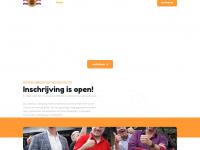 nationaalkampioenschapdweilorkesten.com