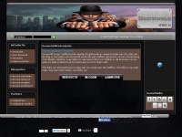 Donworld.nl - Maffia game - donworld.be { the ultimate game