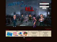 MaffiasNextKill | Who's Your Next Kill!
