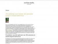 sicilian-mafia.nl