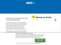 carwashco.nl