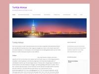 turkije-alanya.nl