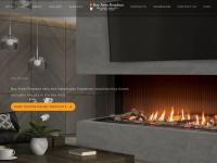 bayareafireplace.com