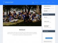 C.S.F.R. Delft | Christelijke studentenvereniging in Delft