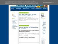 marienburgbovenbouwatheneum.blogspot.com