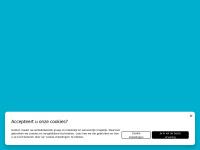 isoduct.nl