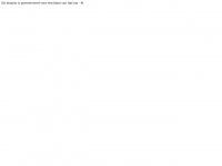 comverder.com