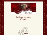 the-rio-s.nl