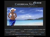 Caribbeanstyle.com - Caribbean Style