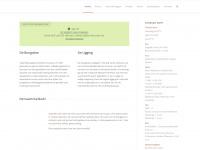 kadushi.info