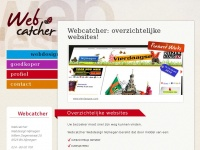 webcatcher.eu