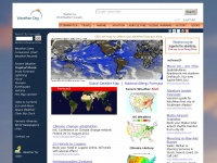 Weather.org World Weather   Weather.org