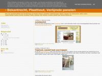 hout-import-export.blogspot.com